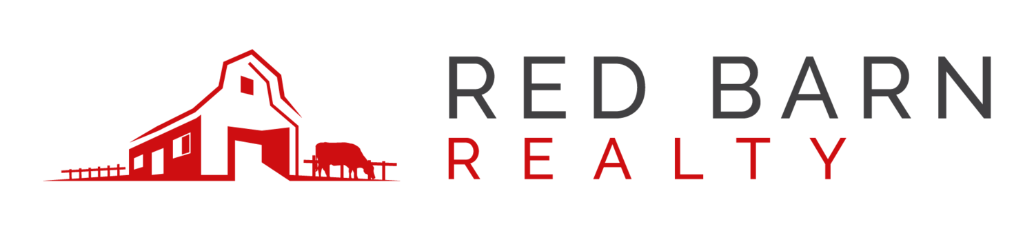 Red Barn Realty | Ypsilanti Real Estate, Homes for Sale