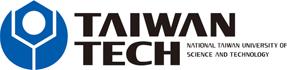 taiwan-tech.png