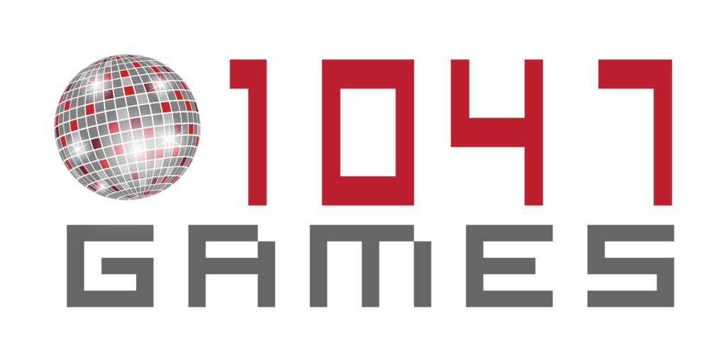 1047games.png