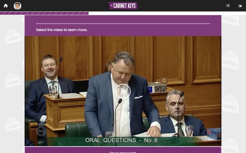 Shane Jones Parliament.png