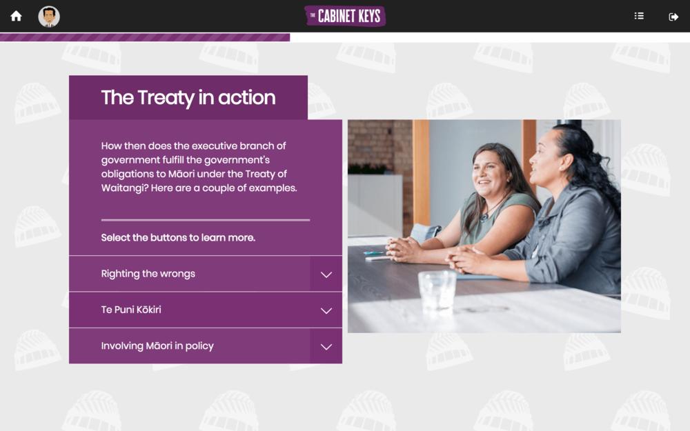 Treaty of Waitangi nz government.png
