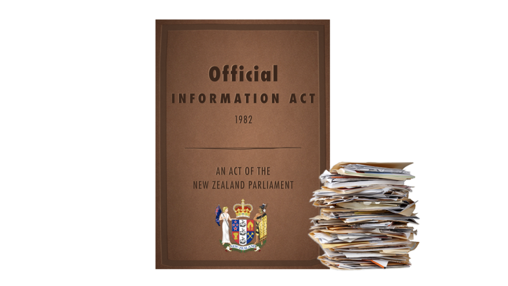 Official Information Act 1982 programme.png