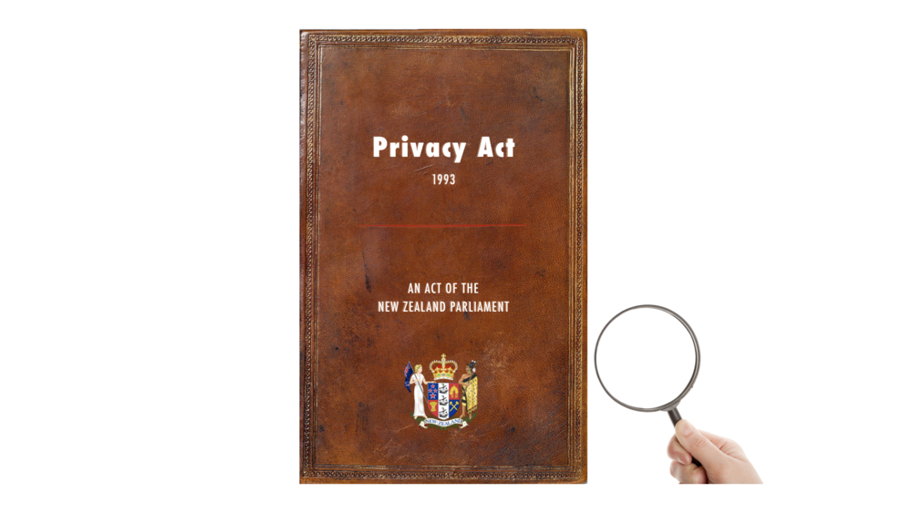 Privacy Act 1993 programme.png