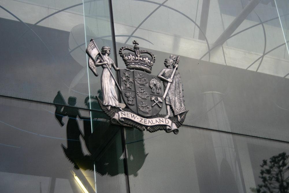 High Court NZ.JPG