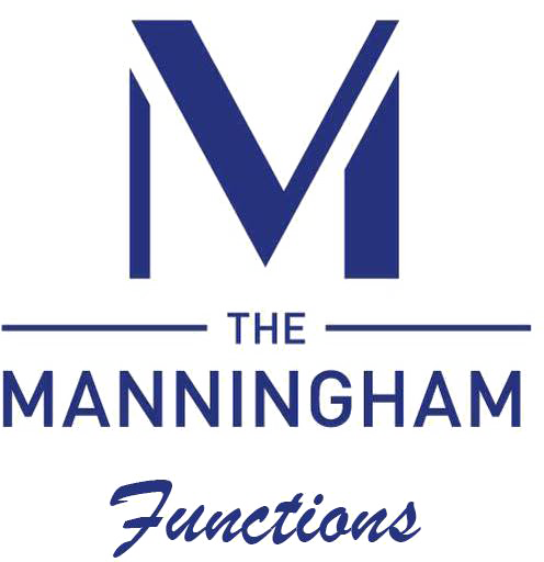 The Manningham Functions, Bulleen, VIC