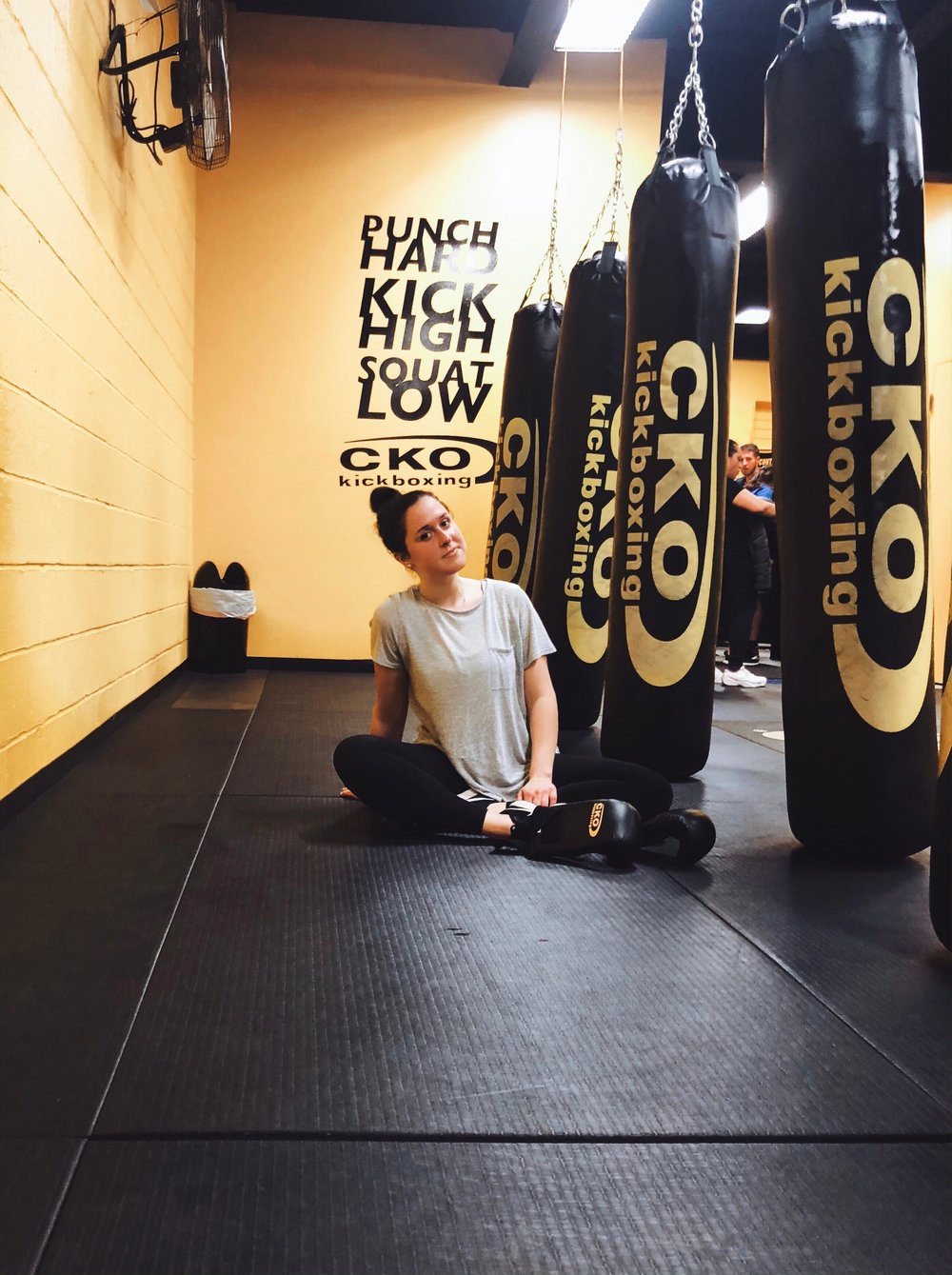 lola-cezair-workout-routine-2.jpeg