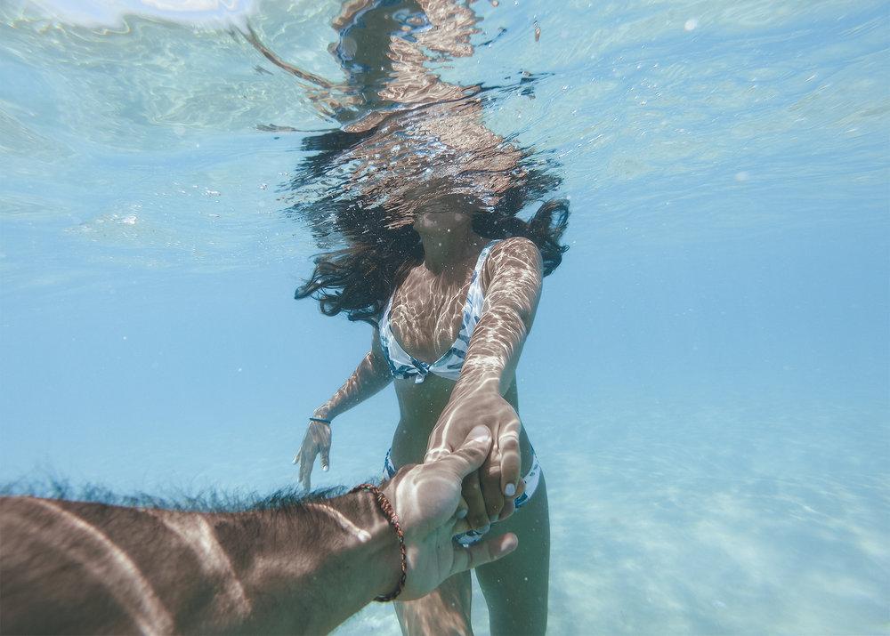 Away-Lands-Presets_Underwater-4-After.jpg