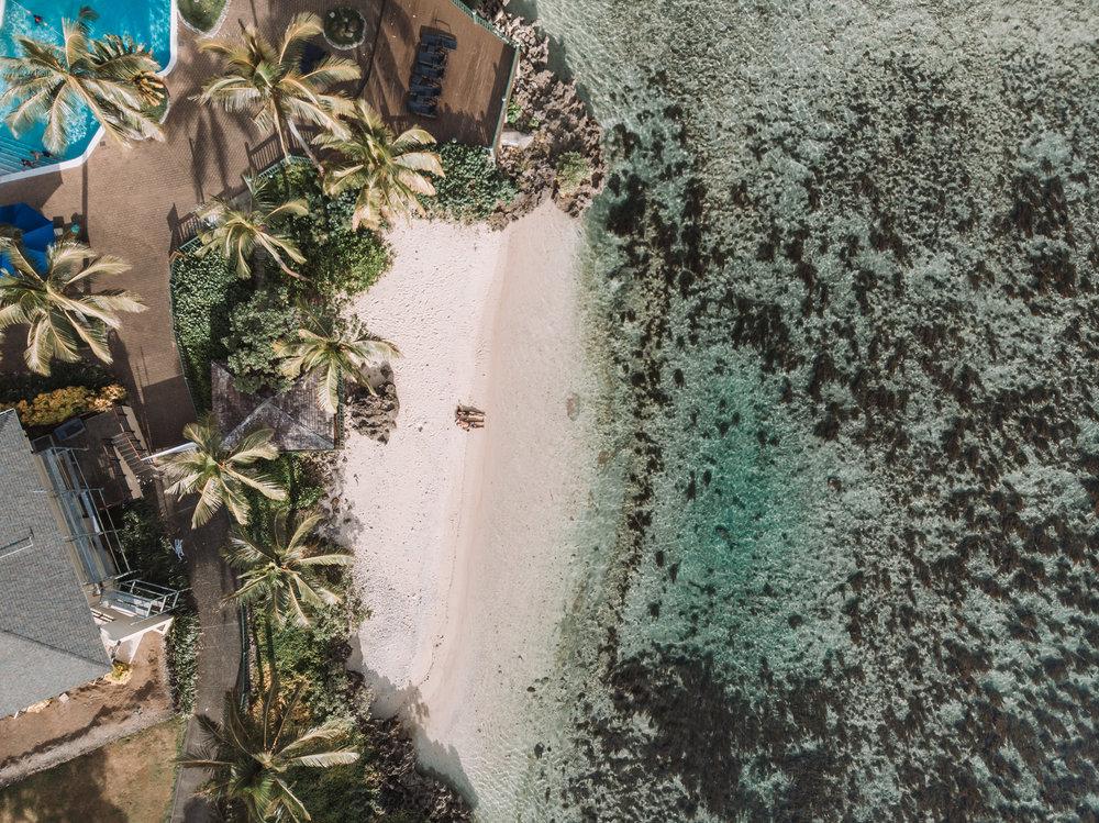 Away-Lands-Presets_Beach-Drone-2-After.jpg