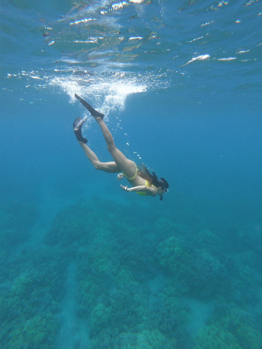 Away-Lands-Presets_Underwater-1-Before.jpg