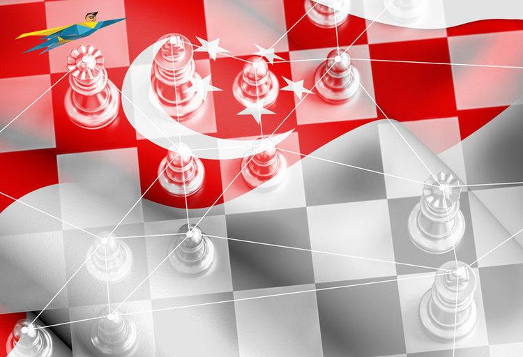 decentralised-Singapore-chess.jpg