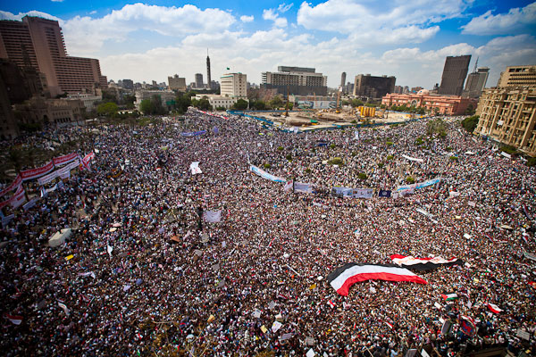 Image source: pinsdaddy.com/egyptian-revolution-tahrir-square