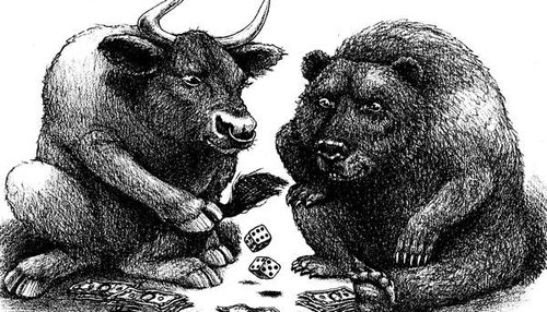 bulls-bears-and-the-farm-2.jpg