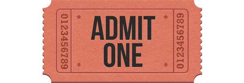 tickets-512.jpg