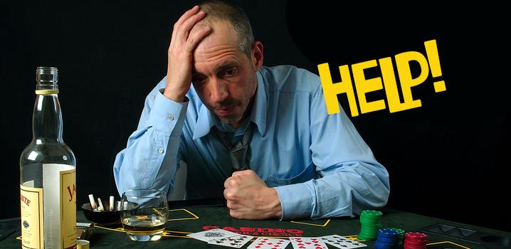 Trader or Gambler