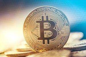 Novelty Bitcoin