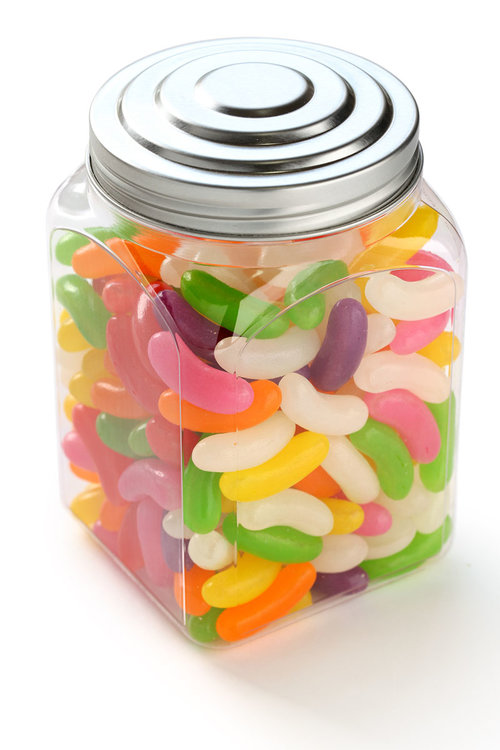 bigstock-jelly-beans-in-a-jar-40056055-small.jpg