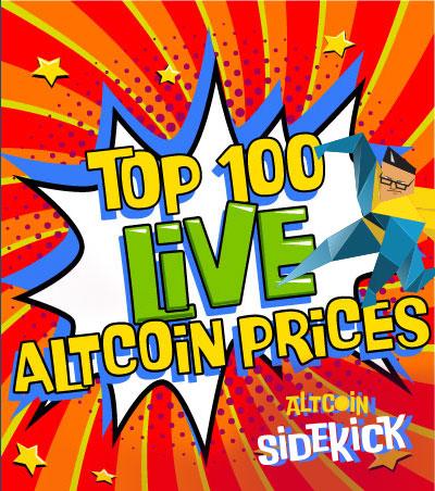 top-100-live-altcoin-banner-socials.jpg