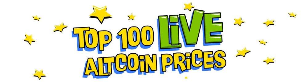 top-100-live-altcoin-header.jpg