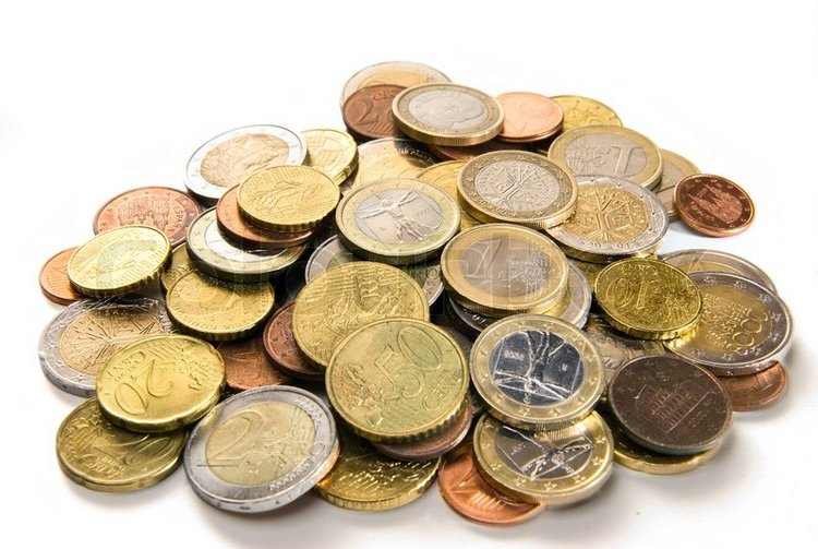 Is Bitcoin a fiat currency replacement?