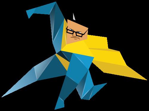 altcoin-sidekick-logo2_Altman-pose-logo.png