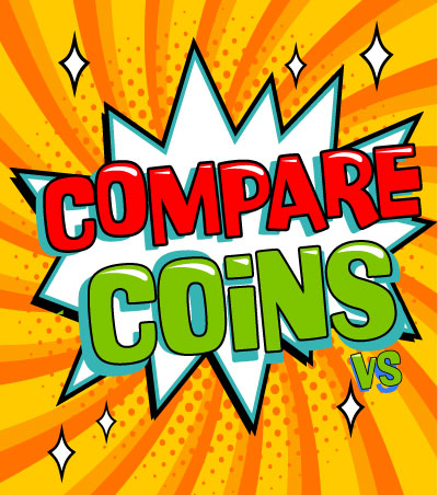 compare-coins-header.jpg