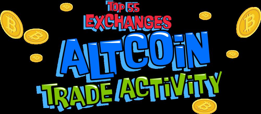 exchange-trade-acctivity-header.png