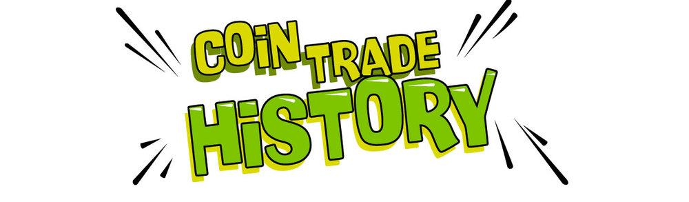 coin-trade-history-header.jpg
