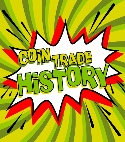 free-tool-headers-coin trade history rectangle.jpg