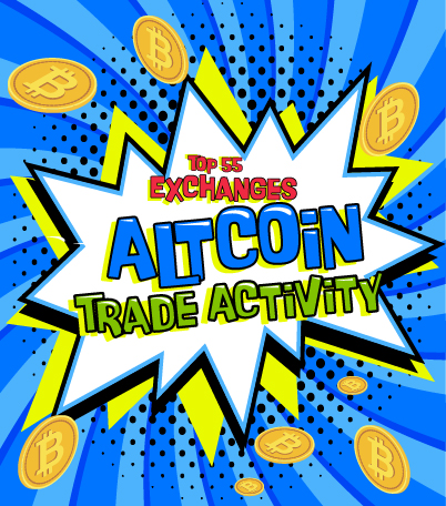 free-tool-headers-altcoin trade activity rectangle.jpg