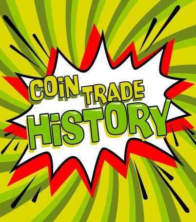 free-tool-headers-coin trade history rectangle.jpg