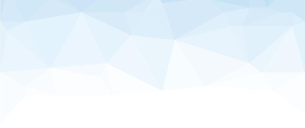 altcoin-sidekick-header-graphic.jpg