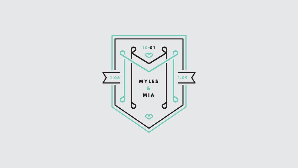 MM_logo_main.jpg