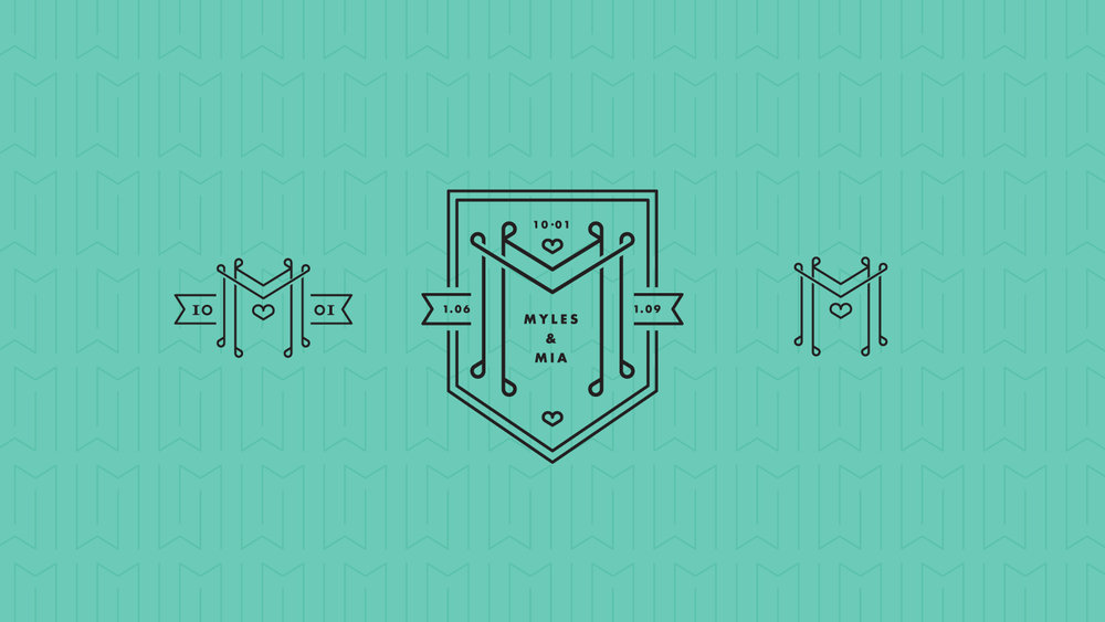 MM_logo_alts.jpg
