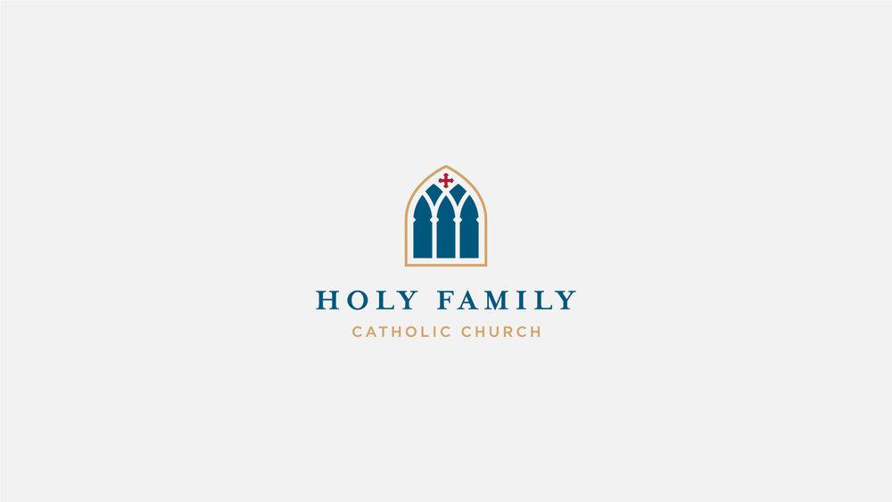 Holy_Family_1600x900_Logo_Main.jpg