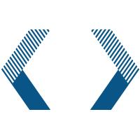 OSN_icon.jpg