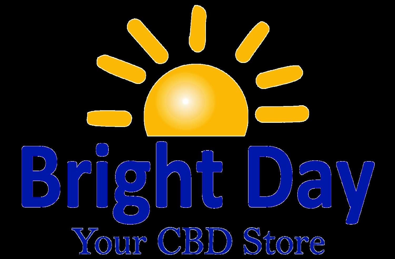 Bright Day CBD