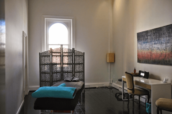 Melbourne-Natural-Wellness-Clinic-Melbourne.png