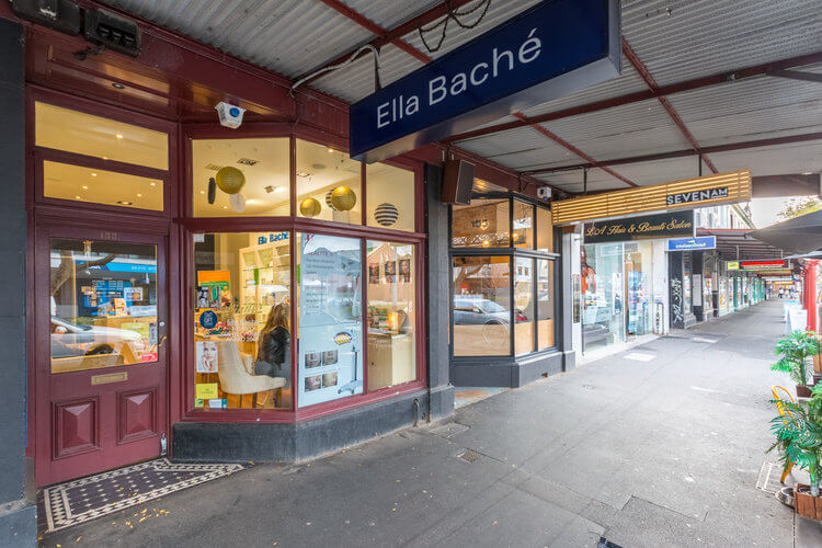 Ella-Bache-Eternal-Beauty-Port-Melbourne-Beauty-2.jpg