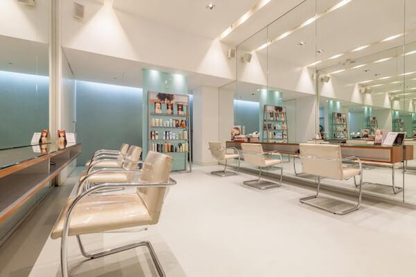 worksense-haircutters-book-online-2.jpg