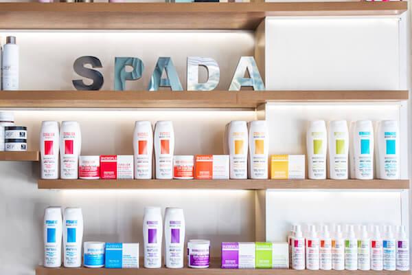 Spada-Hair-Prahran.jpg