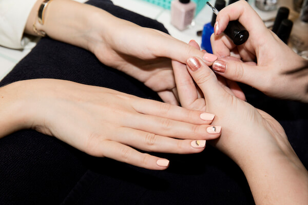 Trophy-Wife-Nails-Melbourne.jpg