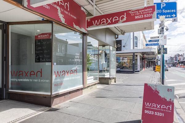 Waxed-Windsor-Waxing-Salon.jpg