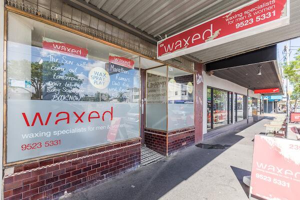 Waxed-Balaclava-Waxing-Salon.jpg