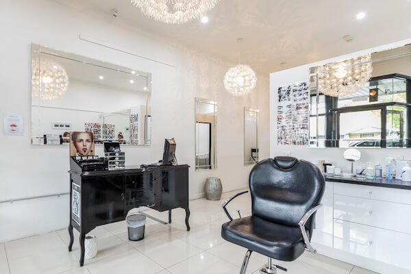 Brazilica-Waxing-Port-Melbourne-Beauty-Salon-2.jpg