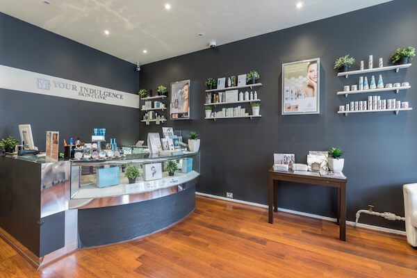 your-indulgence-camberwell-skin-clinic-2.jpg