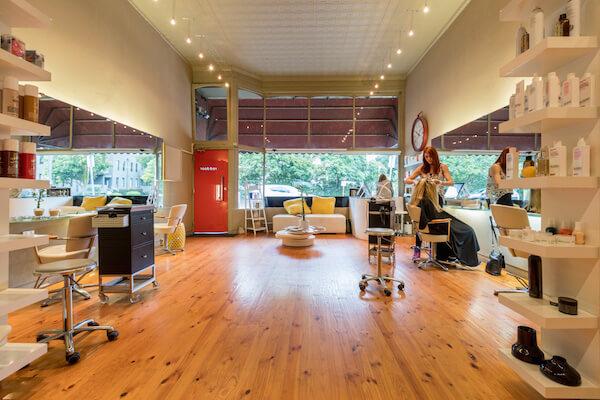 red-door-hair-lounge-glenferrie-road-2.jpg