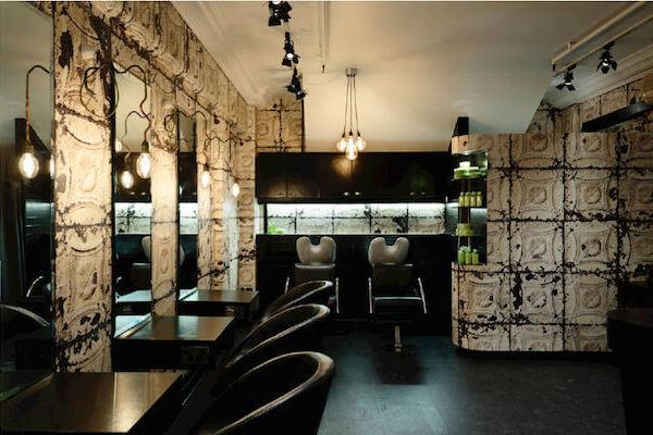 unico-hair-salon-degraves-street-2.jpg