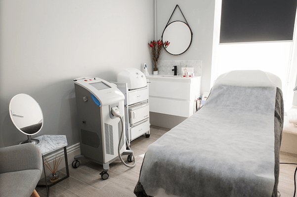 melbourne-aesthetic-laser-clinic-bundoora-hair-removal.png