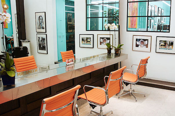 meddlers-hair-salon-south-yarra-2.jpg