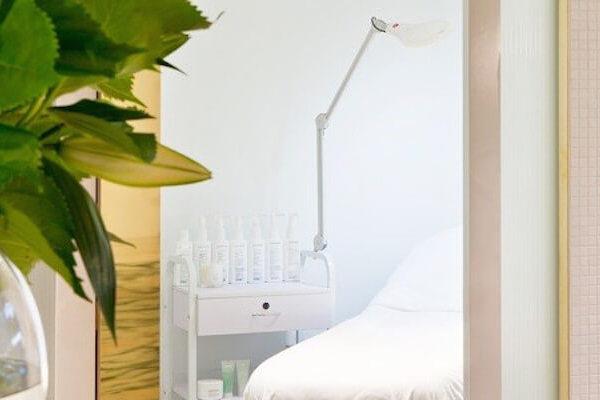 claire-francoise-skin-beauty-clinic-prahran-2.jpg